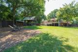 265 Old Loganville Road - Photo 50