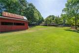 265 Old Loganville Road - Photo 53