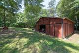 265 Old Loganville Road - Photo 56