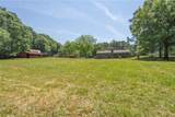 265 Old Loganville Road - Photo 58