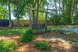 265 Old Loganville Road - Photo 61
