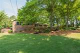 265 Old Loganville Road - Photo 63