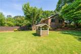 265 Old Loganville Road - Photo 64