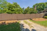 265 Old Loganville Road - Photo 65