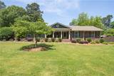265 Old Loganville Road - Photo 67