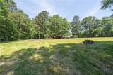 265 Old Loganville Road - Photo 91