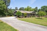 265 Old Loganville Road - Photo 93
