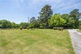 265 Old Loganville Road - Photo 94
