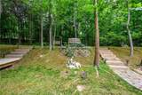 5705 Broadwater Trail - Photo 12