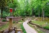 5705 Broadwater Trail - Photo 13