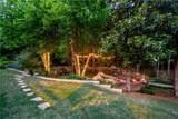 5705 Broadwater Trail - Photo 61