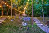 5705 Broadwater Trail - Photo 62