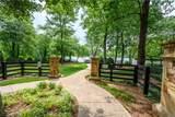 5705 Broadwater Trail - Photo 71
