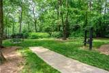 5705 Broadwater Trail - Photo 72