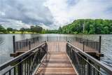 5705 Broadwater Trail - Photo 73