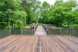 5705 Broadwater Trail - Photo 76