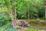5705 Broadwater Trail - Photo 8