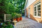 29 Saratoga Place - Photo 36