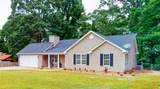 3023 Fork Road - Photo 2