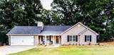3023 Fork Road - Photo 3