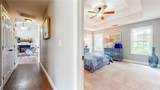 3023 Fork Road - Photo 34