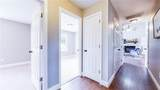 3023 Fork Road - Photo 35