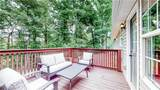 3023 Fork Road - Photo 37
