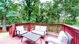 3023 Fork Road - Photo 38
