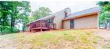 3023 Fork Road - Photo 6