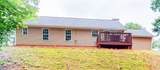 3023 Fork Road - Photo 7