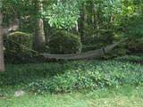 201 Driftwood Terrace - Photo 43