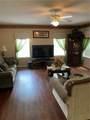 2394 Deer Springs Drive - Photo 27