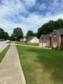 2394 Deer Springs Drive - Photo 3