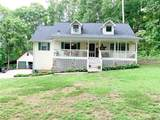 984 Florence Road - Photo 1