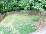 984 Florence Road - Photo 57