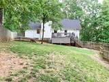984 Florence Road - Photo 60