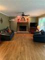 275 Weeping Willow Way - Photo 17