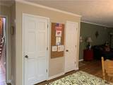 275 Weeping Willow Way - Photo 25