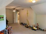 275 Weeping Willow Way - Photo 68
