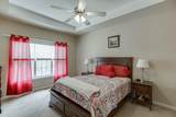 4603 Fox Forrest Drive - Photo 25