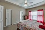 4603 Fox Forrest Drive - Photo 26