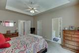 4603 Fox Forrest Drive - Photo 27