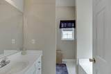 4603 Fox Forrest Drive - Photo 29