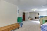 4603 Fox Forrest Drive - Photo 35