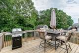 4603 Fox Forrest Drive - Photo 40