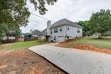 4603 Fox Forrest Drive - Photo 42