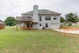 4603 Fox Forrest Drive - Photo 43