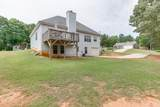 4603 Fox Forrest Drive - Photo 44