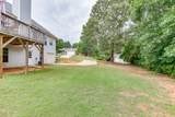 4603 Fox Forrest Drive - Photo 45