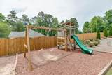 4603 Fox Forrest Drive - Photo 46